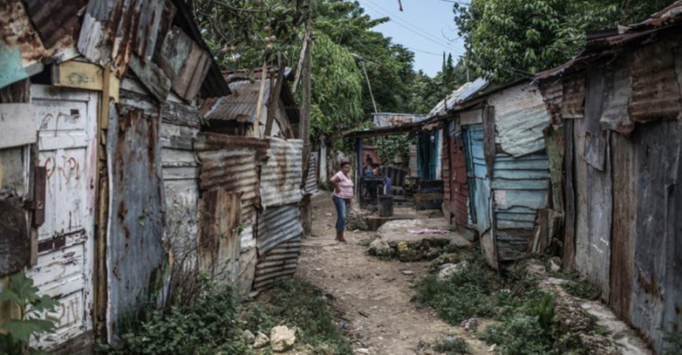 Lo que tienes que saber sobre el Día Internacional para la Erradicación de la Pobreza