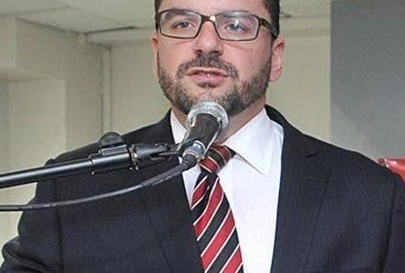 Dionisio Soldevila dará charla a cronistas de PP