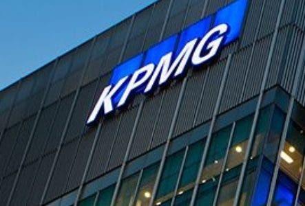 KPMG aceptó pagar una multa de US$50 millones