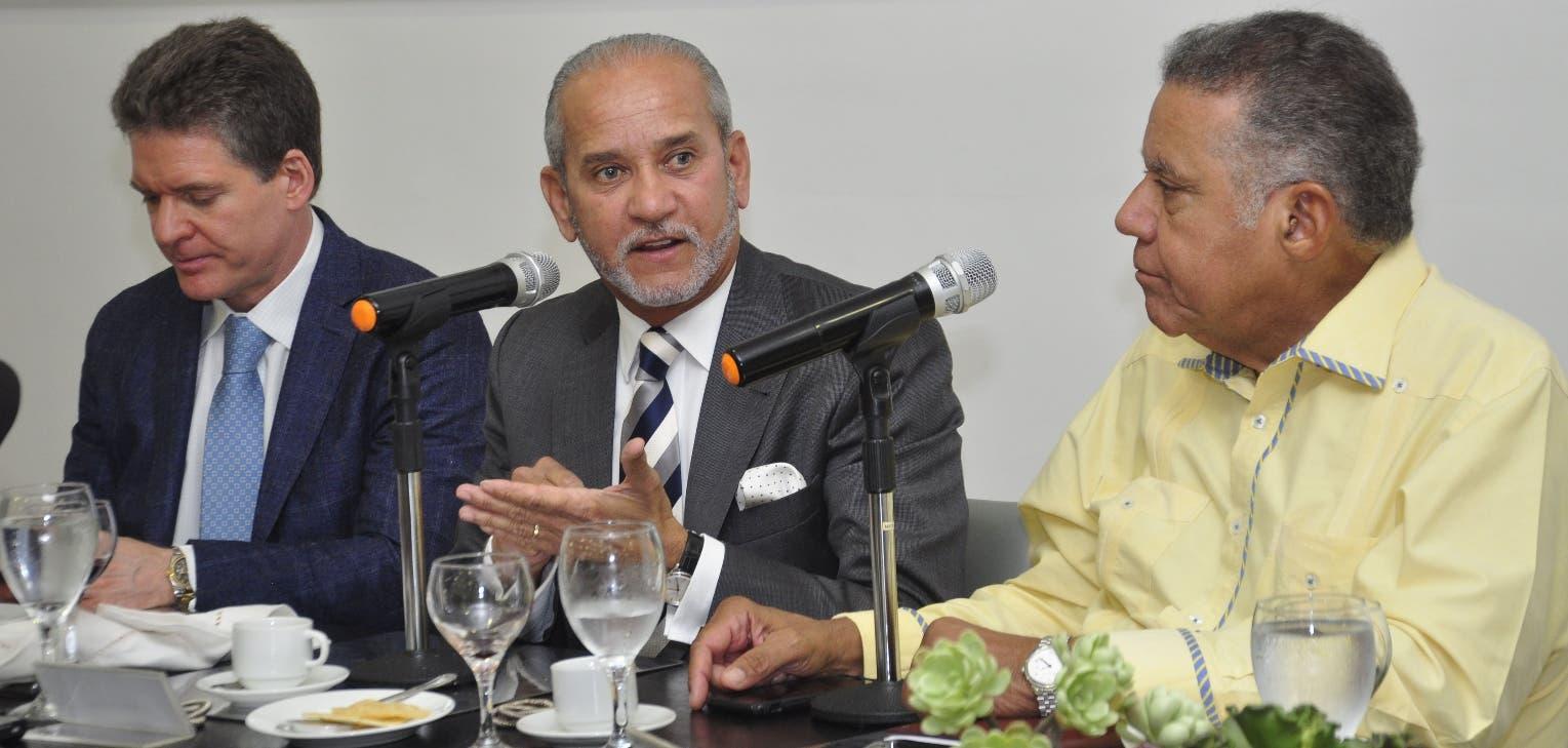 DNI reitera Quirinito será extraditado; no dijo cuándo