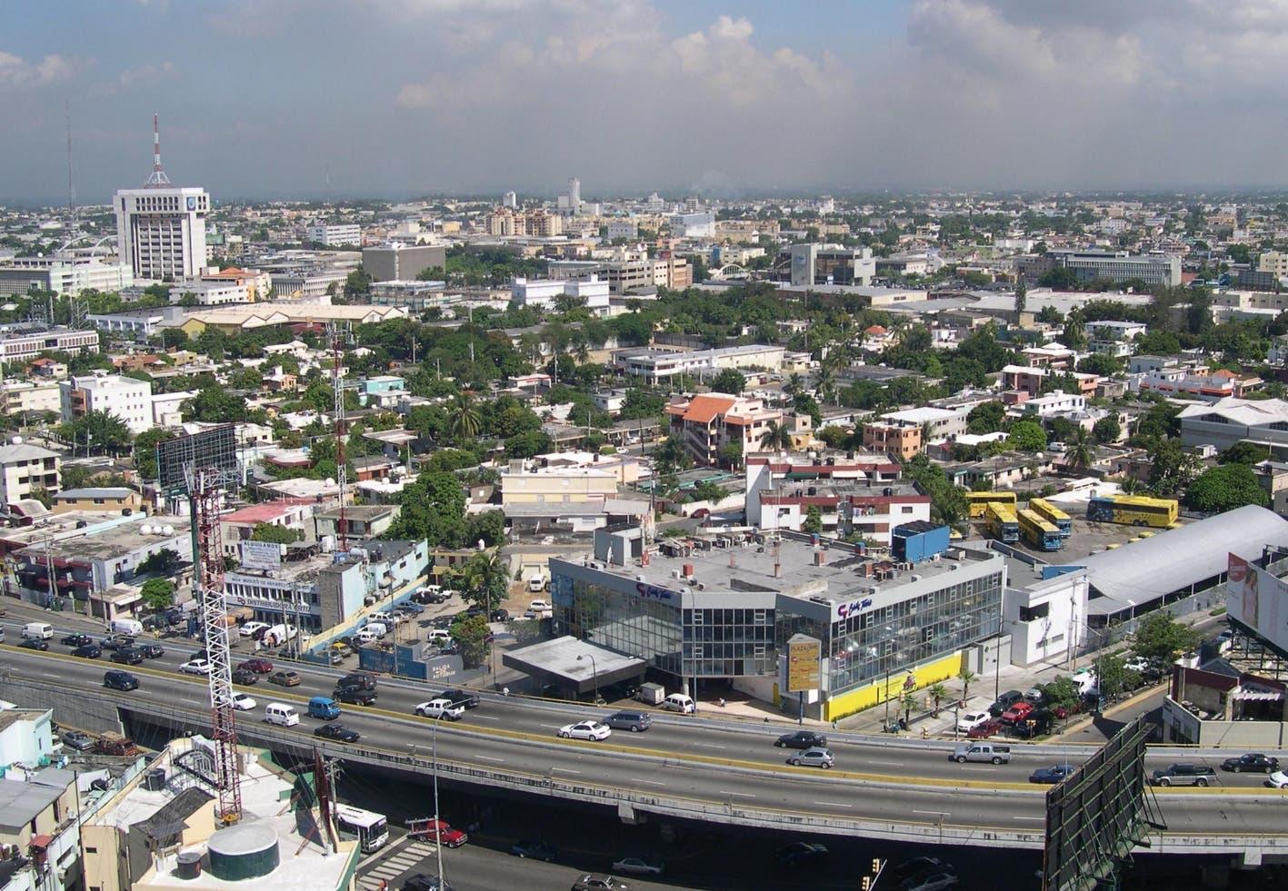 Falta  planificación  gobiernos locales causa de marginalidad