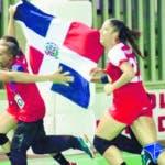 6B_Deportes_26_8,p01