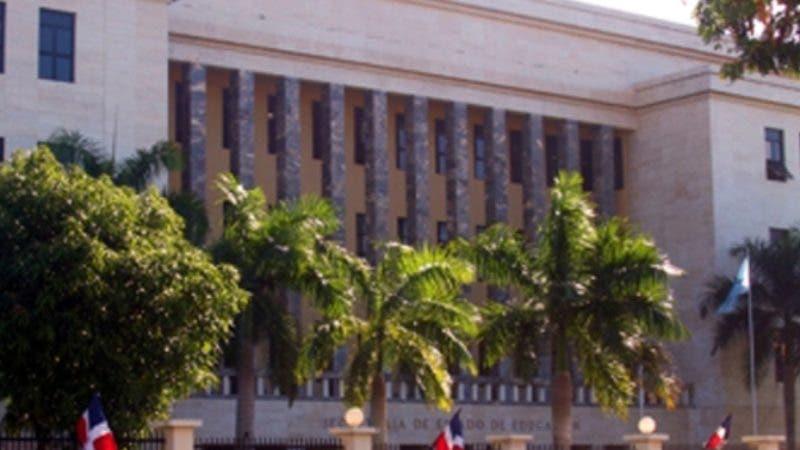 Ministerio-de-educacion-Republica-Dominicana.jpg