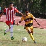 7B_Deportes_17_2,p01