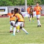 7B_Deportes_22_2A,p01
