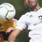 7B_Deportes_24_3,p01