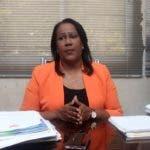 ADP llama a masificar las pruebas de COVID-19 en la provincia Duarte