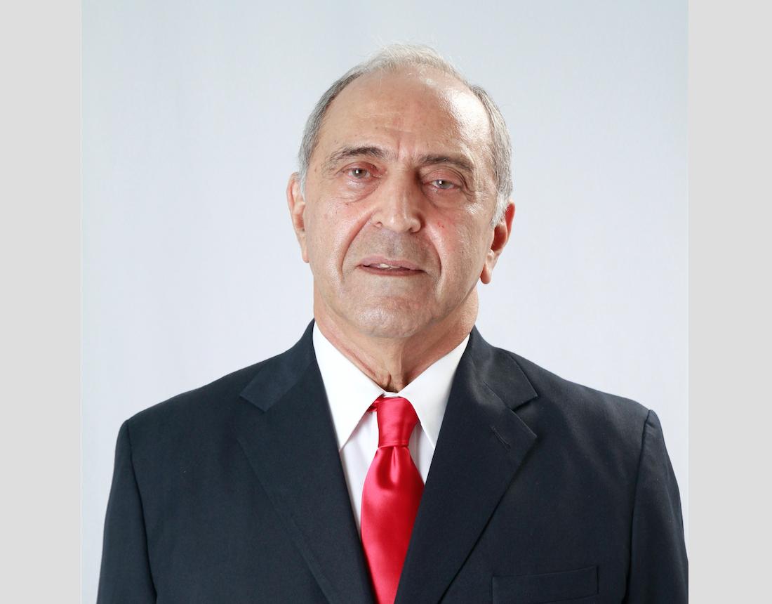 Guillermo Caram: «La deuda externa del país se convierte en eterna»