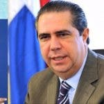 Coincide con ministro Javier García y congresista Espaillat_ llama defender turismo RD