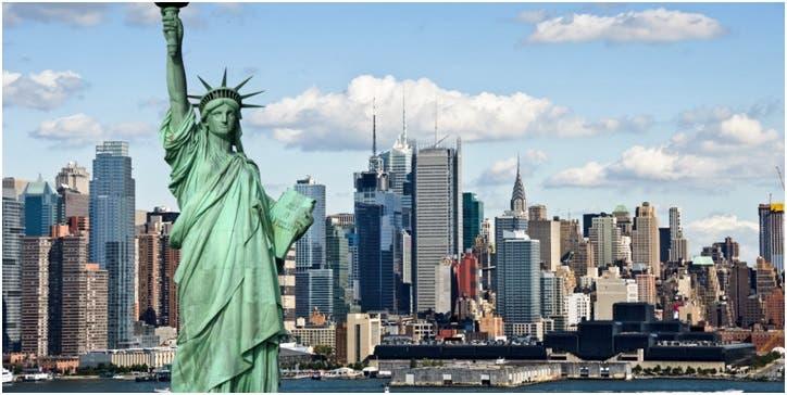 Contralor NYC dice aumento costos necesidades básica supera crecimiento ingreso