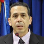 Diego Pesqueira.