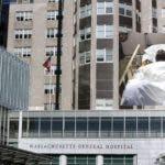 Hospital internan David Ortiz en Boston posee programa investigación más grande en EE.UU