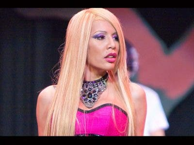 La reguetonera Ivy Queen será reconocida en festival del orgullo gay en Miami