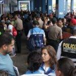 Miles-venezolanos-buscan-ingresar-Peru_EDIIMA20190615_0055_3