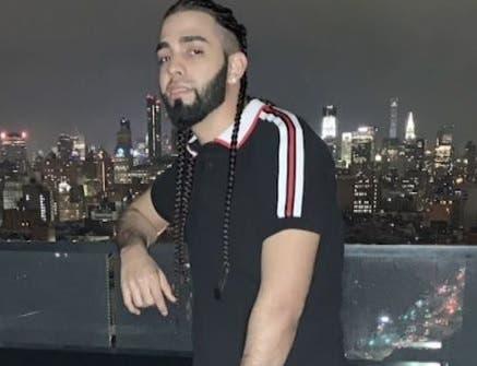 Asesinan dominicano de dos balazos en la cabeza en Alto Manhattan
