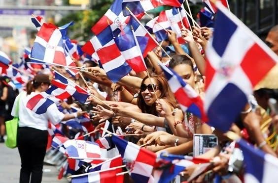 Nuevas leyes protegerán inmigrante estado NY; dominicanos se beneficiarán