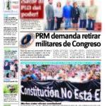 Pages from Edición impresa HOY jueves 27 de junio del 2019