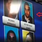 Jean Alain Rodríguez, ha respondido esa pregunta, identificando como Victor Hugo Gómez a la persona que mandó a planificar este atentado y pagó por el, aunque señaló que el objetivo no era David Ortiz, sino un amigo del expelotero llamado Sixto David Fernández, y quien esa noche se encontraba en la misma mesa del Big Papi.