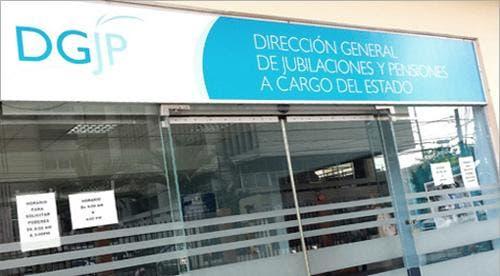 La DGJP continúa el proceso de validación y depuración de la nómina de pensionados de la Policía Nacional