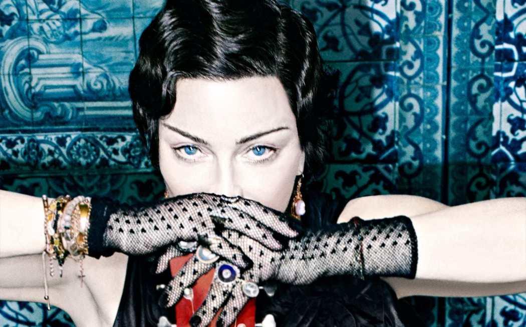 """""""Madame X"""", el crisol musical de Madonna a la búsqueda de la libertad"""