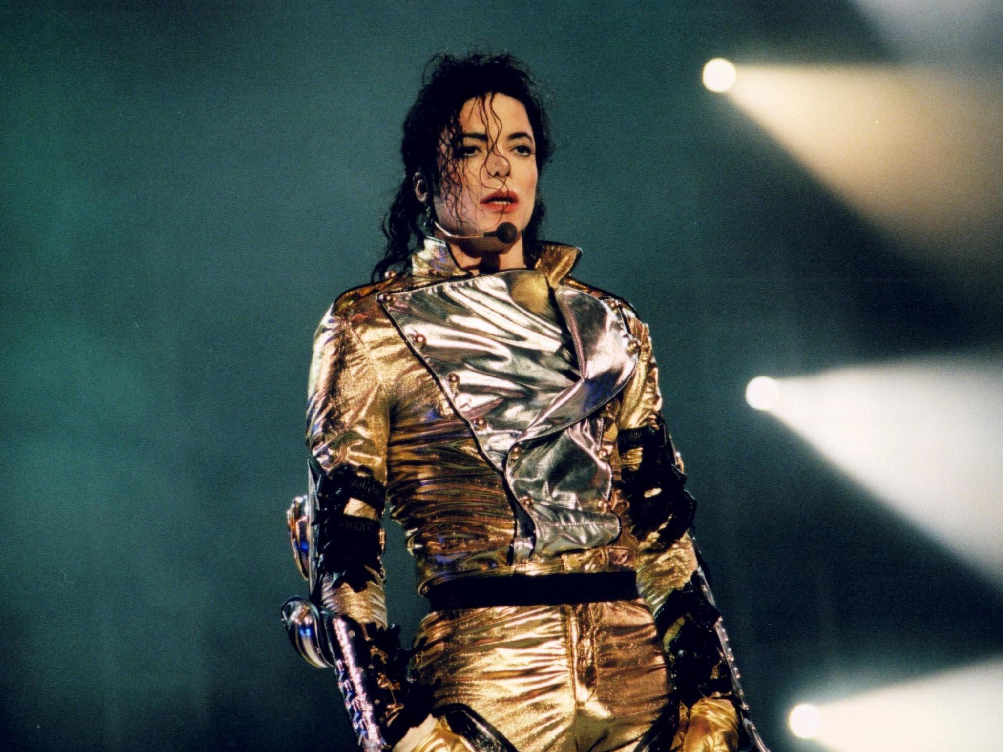 Diez años sin el «eterno» rey del pop