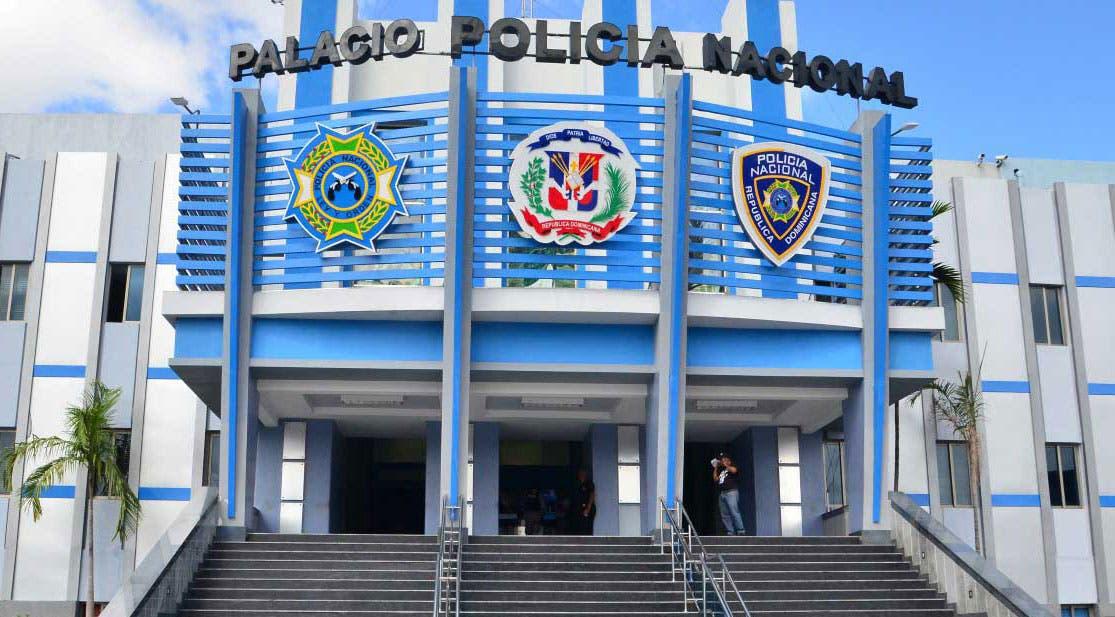 Policía Nacional captura tercer implicado en muerte de joven embarazada
