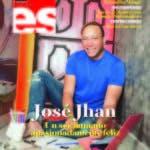 portada en sociedad  29 de junio 2019