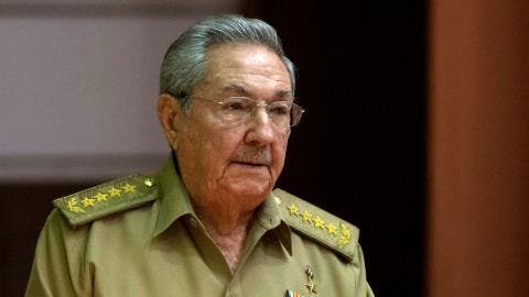 Raúl Castro cumple 88 años con menos apariciones pero máximo peso político