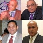 Dominicanos en Nueva York