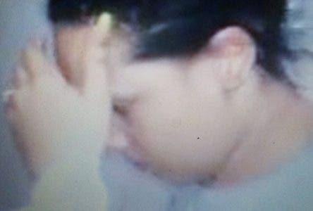La Oficina Judicial de Atención Permanente de esta jurisdicción impuso tres meses de prisión preventiva contra una mujer que dio muerte  a una amiga el pasado domingo, en un apartamento del sector Villa Pereyra de esa provincia.