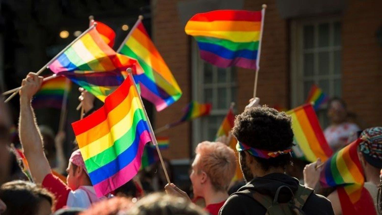 """Homosexuales y bisexuales ya no son """"promiscuos"""""""