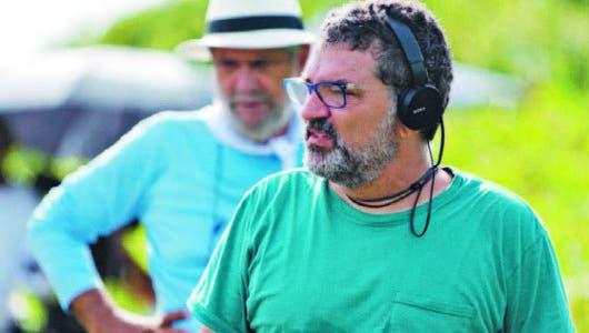 Germán abre y cierra Festival de Cine