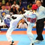 gabriel mercedes oro panamericano 2011-hoy-carlos alonzo-15-10-2011