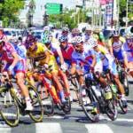 WENDY CRUZ DE CICLISMO DE RUTA-HOY-CARLOS ALONZO-22-10-2011