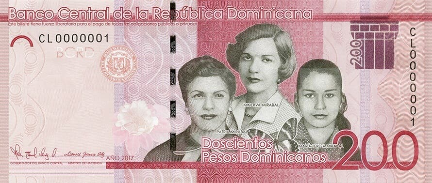 200-pesos