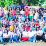 20_07_2019 HOY_SABADO_200719_ ¡Vivir!4 C