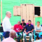 22_07_2019 HOY_LUNES_220719_ El País4 A