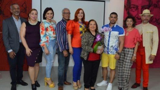 Instituto Mercy Jácquez inaugura  Sala de Exposiciones Oscar de la Renta