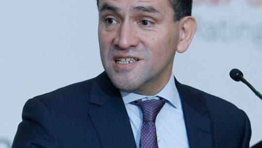 El reto de Herrera: desaceleración y austeridad