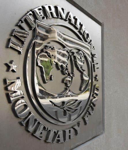 FMI dice la deuda global se dispara a máximos desde Segunda Guerra Mundial