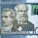 4E_Economia_15_2,p01
