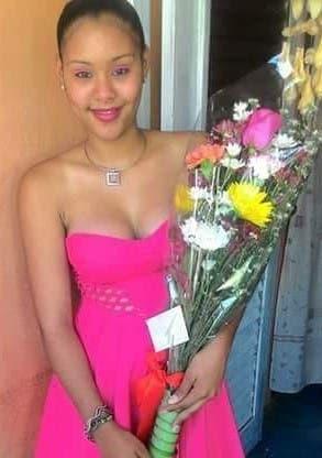 Una adolescente de 17 años se habría quitado la vida tras discusión con expareja en La Romana