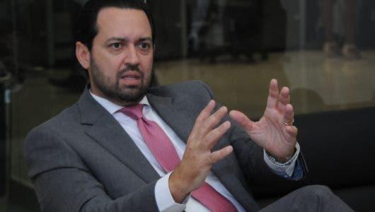 Caso Odebrecht: Procuraduría interrogará al expresidente de la Bolsa de Valores