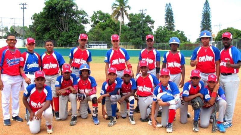6B_Deportes_19_3,p02