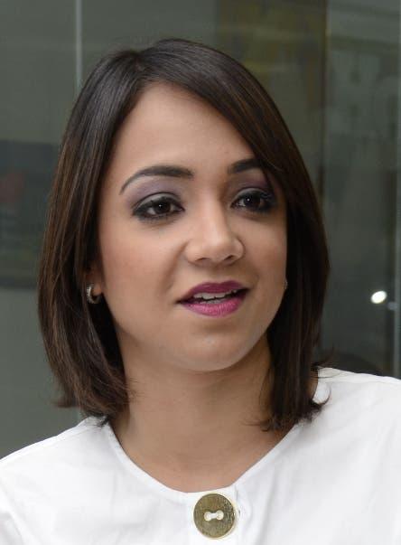 """Video. «Por más presidente de la CD que usted sea no puede actuar con la arbitrariedad y la poca tolerancia en la que actuó Radhamés Camacho"""", Faride Raful"""