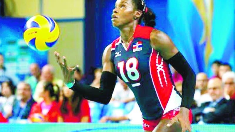 7B_Deportes_06_2,p01
