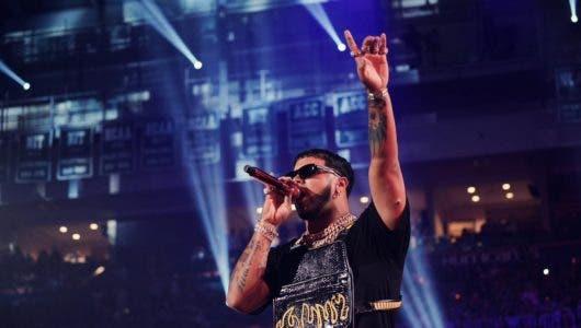 Premios Juventud: Bad Bunny, Anuel AA y Cardi B. imponen el ritmo urbano; Daddy Yankee y otros  alzan sus voces por Puerto Rico