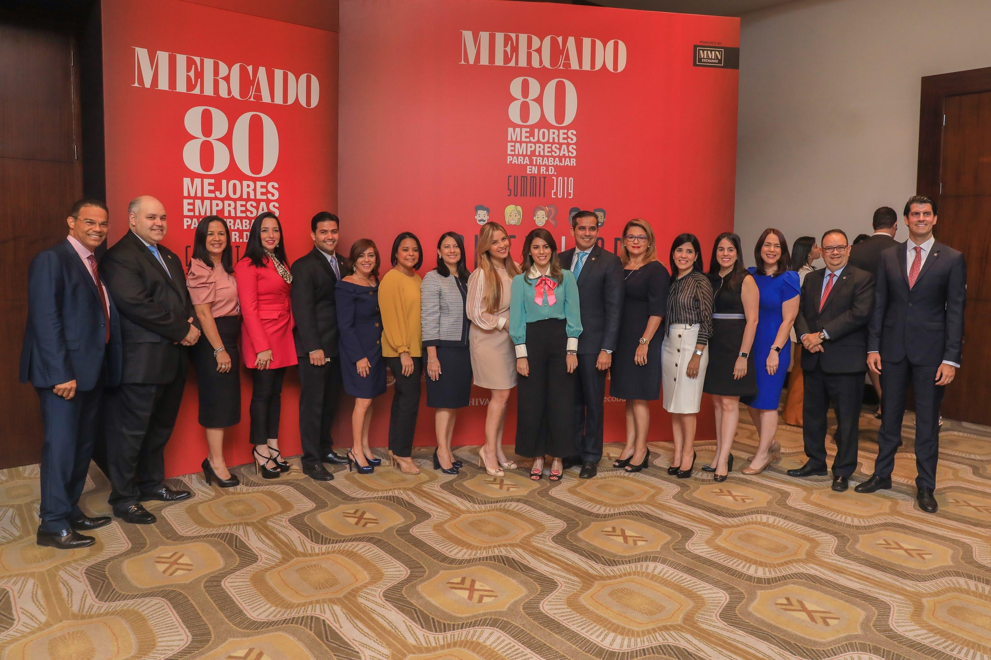 Revista Mercado destaca liderazgo del Popular en diversidad e inclusión laboral