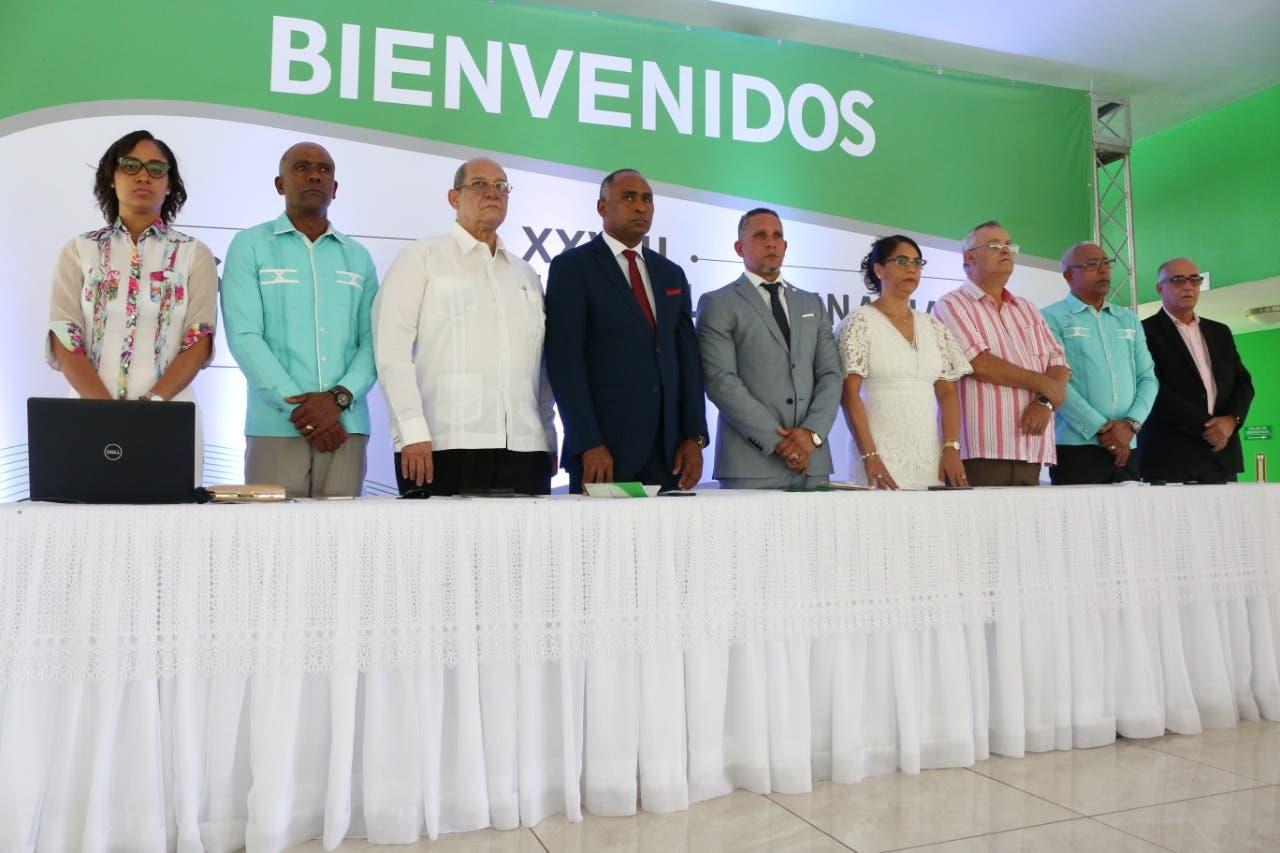 Cooperativa MAIMÓN crece más de mil millones de pesos en 2018
