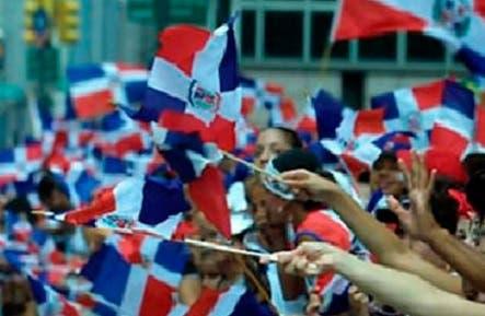 Dominicanos NY en alerta por anuncio migratorio presidente Trump